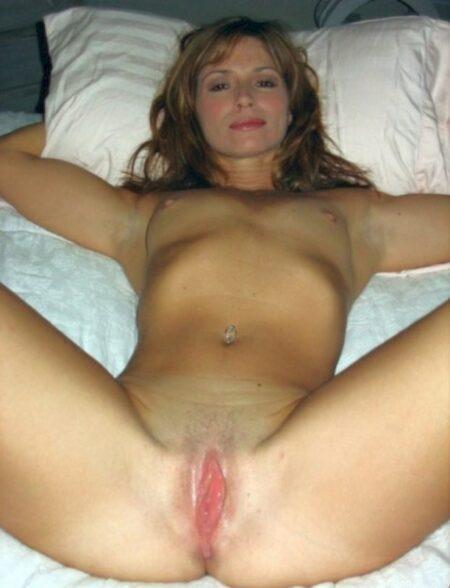 Belle femme sexy qui cherche unevraie rencontre extra-conjugale