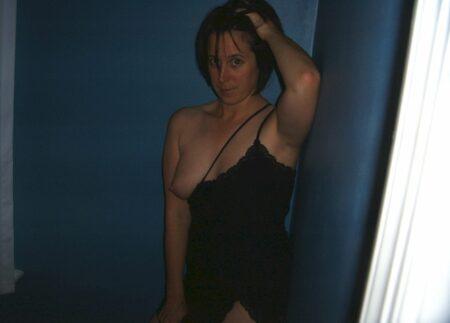 Cherche un queutard pour un plan sexe infidèle sur le Tarn-et-Garonne