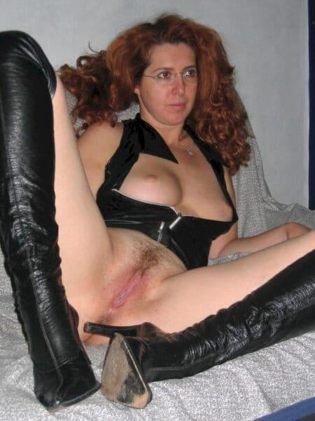 Pour libertin à fond disponible qui cherche une coquine sexy