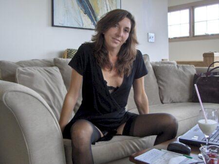 Rencontre pour femme adultère pour des libertins sur Palaiseau
