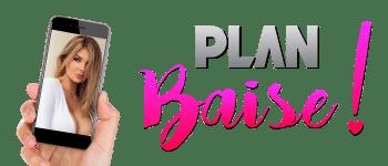 Faites une vraie rencontre pour baiser sur notre site de plan sexe gratuit